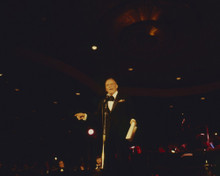 This is an image of Prints & Posters of Frank Sinatra 299195