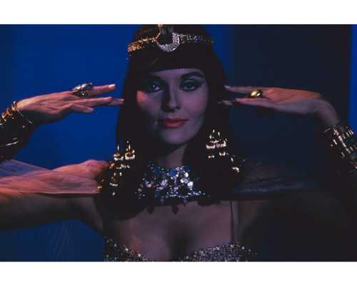This is an image of Prints & Posters of Lee Meriwether 299213