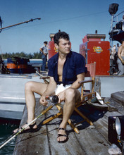 This is an image of Prints & Posters of Tony Curtis 299263
