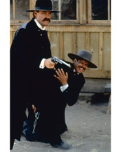 This is an image of Prints & Posters of Tombstone 299270