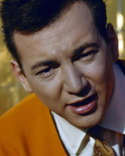 This is an image of Prints & Posters of Bobby Darin 299276