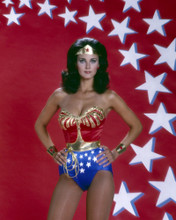 This is an image of Prints & Posters of Lynda Carter 299400