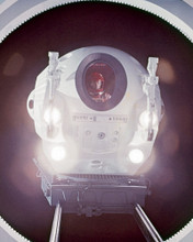 This is an image of Prints & Posters of 2001 a Space Odyssey 299496