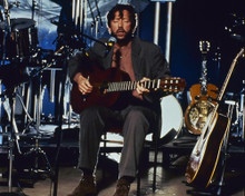 This is an image of Prints & Posters of Eric Clapton 299426
