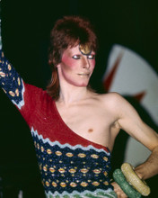 This is an image of Prints & Posters of David Bowie 299480