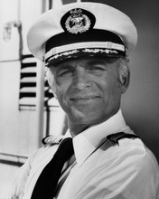 This is an image of Prints & Posters of The Love Boat 103574