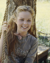 This is an image of Prints & Posters of Little House on the Prairie 299240