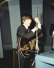 This is an image of Prints & Posters of The Beatles 299345