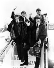 This is an image of Prints & Posters of The Beatles 103636