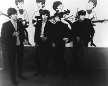 This is an image of Prints & Posters of The Beatles 103643
