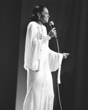 This is an image of Prints & Posters of Diana Ross 103644