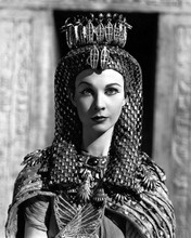 This is an image of Prints & Posters of Vivien Leigh 103527