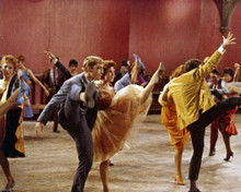 This is an image of Prints & Posters of West Side Story 299305
