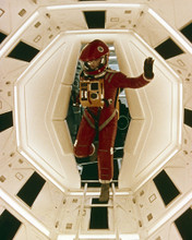 This is an image of Prints & Posters of 2001 a Space Odyssey 299308