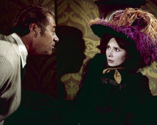 This is an image of Prints & Posters of My Fair Lady 299314