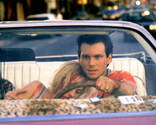 This is an image of Prints & Posters of True Romance 299350