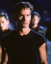 This is an image of Prints & Posters of Patrick Swayze 299378