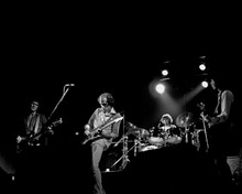 This is an image of Prints & Posters of Mark Knopfler 103622