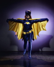 This is an image of Prints & Posters of Yvonne Craig 299526