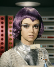This is an image of Prints & Posters of Gabrielle Drake 299535