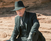 This is an image of Prints & Posters of Ed Harris 299563