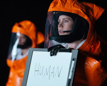 This is an image of Prints & Posters of Arrival 299571