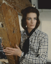 This is an image of Prints & Posters of Vanessa Redgrave 299700