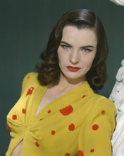 This is an image of Prints & Posters of Ella Raines 299743