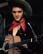 This is an image of Prints & Posters of Elvis Presley 299631