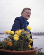 This is an image of Prints & Posters of John Wayne 299588