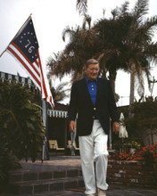 This is an image of Prints & Posters of John Wayne 299598