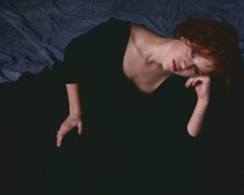 This is an image of Prints & Posters of Molly Ringwald 299604
