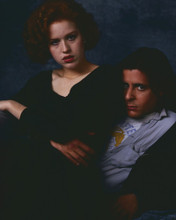 This is an image of Prints & Posters of The Breakfast Club 299616