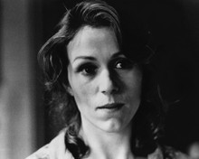 This is an image of Prints & Posters of Frances McDormand 103800