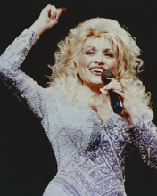 This is an image of Prints & Posters of Dolly Parton 299763