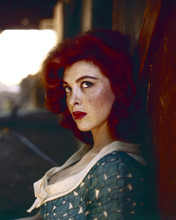 This is an image of Prints & Posters of Tina Louise 299820