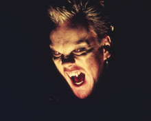 This is an image of Prints & Posters of The Lost Boys 299830