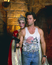 This is an image of Prints & Posters of Big Trouble in Little China 299870