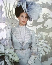 This is an image of Prints & Posters of Ava Gardner 299780