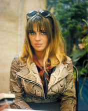 This is an image of Prints & Posters of Julie Christie 299810