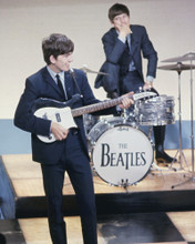 This is an image of Prints & Posters of The Beatles 201139