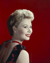 This is an image of Prints & Posters of Mitzi Gaynor 299900