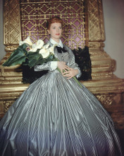 This is an image of Prints & Posters of Deborah Kerr 201038