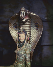 This is an image of Prints & Posters of Maria Montez 299886