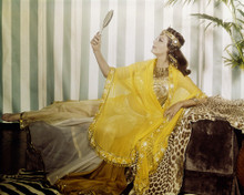 This is an image of Prints & Posters of Ava Gardner 201017