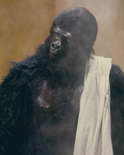 This is an image of Prints & Posters of Beneath the Planet of the Apes 299943
