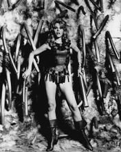 This is an image of Prints & Posters of Jane Fonda 103907