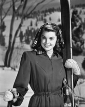 This is an image of Prints & Posters of Esther Williams 103872