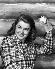 This is an image of Prints & Posters of Esther Williams 103878