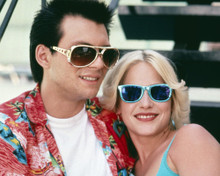 This is an image of Prints & Posters of True Romance 299915